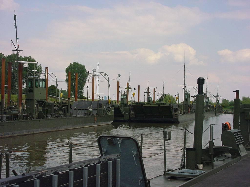 Boote 0026 Bodan