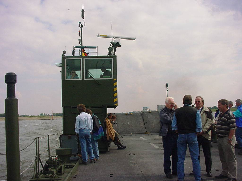 Boote Fahrt 0016