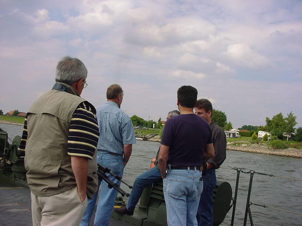 Boote Fahrt 0017