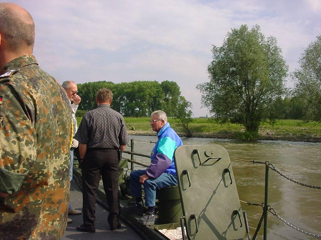 Boote Fahrt 0024