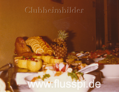 Clubheim0002